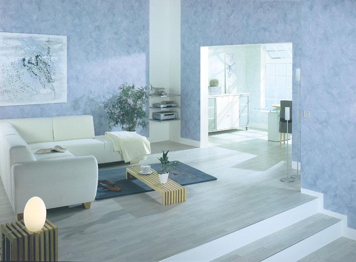 maler burg. Black Bedroom Furniture Sets. Home Design Ideas